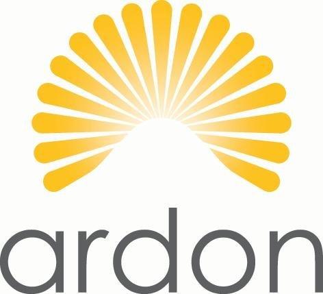 Ardon Health Logo