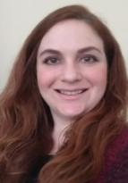 Rebecca Caster, PharmD