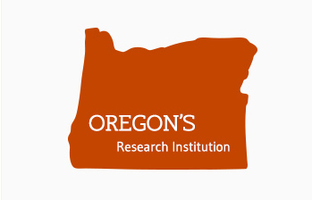 oregons research institution